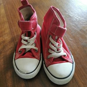 3 for $25 | Kids Shoes